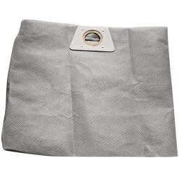 Купить Комплект мешков пылесборных для пылесоса Stomer SB-35-VAC