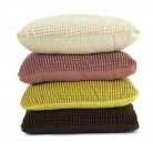 Купить Подушка-одеяло Dormeo Flip 3D. Цвет: розовый
