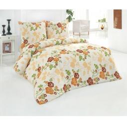 фото Комплект постельного белья Sonna «Рефлекс». Семейный