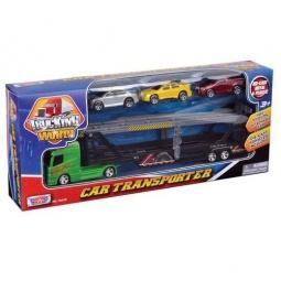 Купить Игровой набор Motormax 76540. В ассортименте