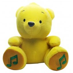 Купить MP3-плеер «Винни-Пух» CEE-PSP01