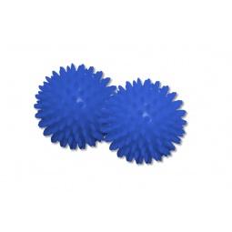 фото Мяч массажный Iron Body 1774EG-4. В ассортименте