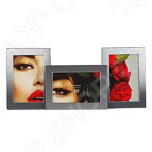 Набор фоторамок Image Art 6017/4-3