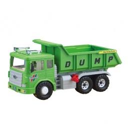 Купить Машинка игрушечная Daesung MAX самосвал