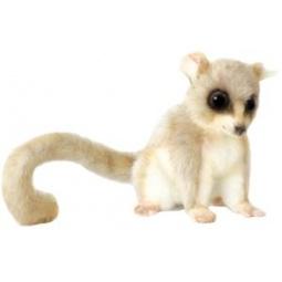 Купить Мягкая игрушка Hansa «Мышиный лемур»