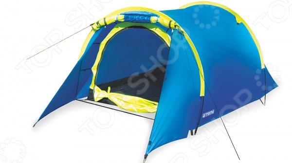 Палатка Atemi Tonga 3 TX