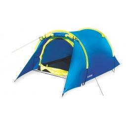 Купить Палатка Atemi Tonga 3 TX
