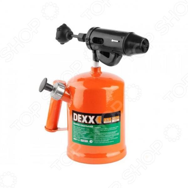 dexx 40657-1.5