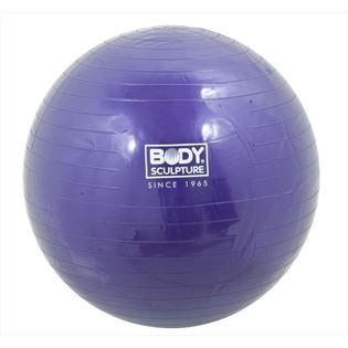 Купить Мяч гимнастический Body Sculpture ВВ-001РР-26