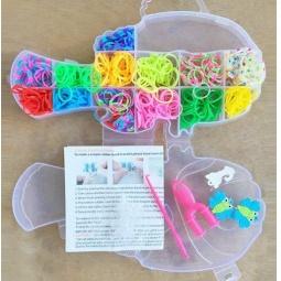 фото Набор для создания браслетов Shantou Gepai D162