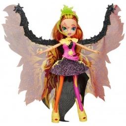 фото Кукла Hasbro B1041 «Сансет Шиммер»