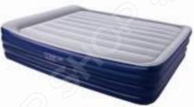 Кровать надувная 2-спальная Bestway 67528