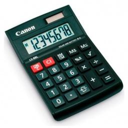 фото Калькулятор Canon LS-88L. Цвет: черный