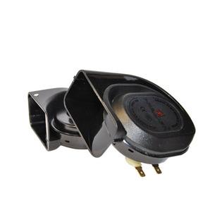 Купить Сигнал звуковой электрический FK-PREMIER HN-2300