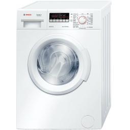 Купить Стиральная машина Bosch WAB 20272