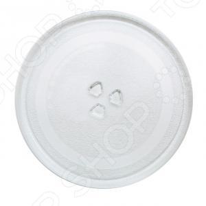 Тарелка для микроволновых печей Neolux TPN 0XN