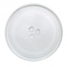 Купить Тарелка для микроволновых печей Neolux TPN 0XN