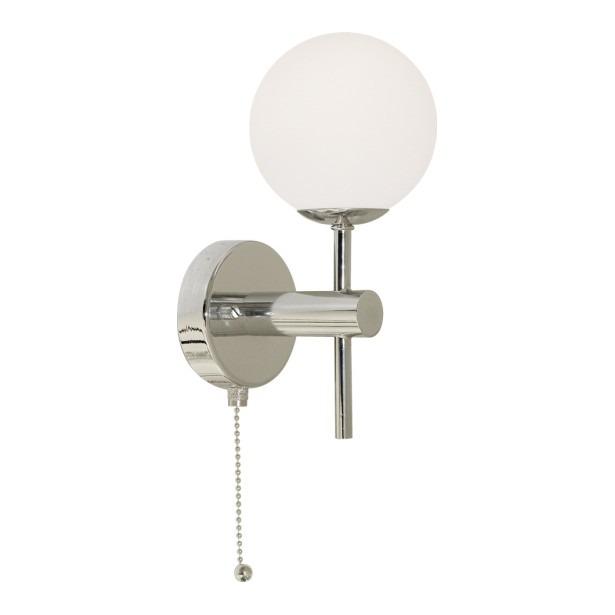 фото Бра для ванной Arte Lamp Aqua