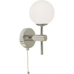 Купить Бра для ванной Arte Lamp Aqua