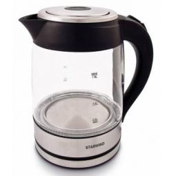 Купить Чайник StarWind SKG4710