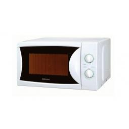 Купить Микроволновая печь Rolsen MS1770ME