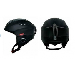 фото Шлем сноубордический VCAN VS625 LGL. Размер: XS (53-54)