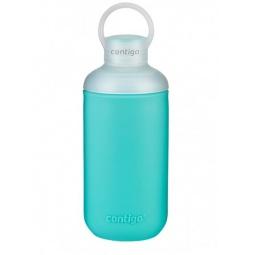 Купить Бутылка для воды Contigo Tranquil