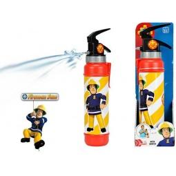 фото Огнетушитель игрушечный Simba 9251892