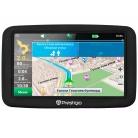 Купить Навигатор Prestigio GeoVision 5055
