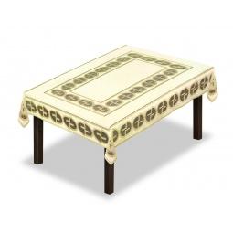 Купить Скатерть Haft 229890/120