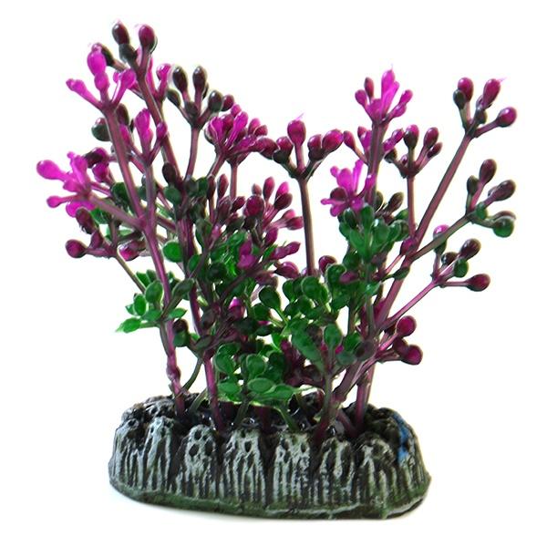 Искусственное растение DEZZIE 5610009