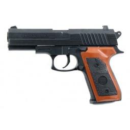 фото Пистолет игрушечный Shantou Gepai ES2071-P693