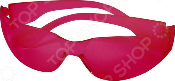 Очки защитные Archimedes Norma 91863