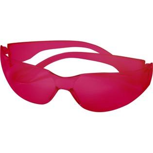 Купить Очки защитные Archimedes Norma 91863