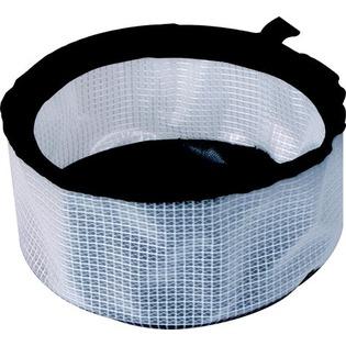 Купить Таз складной AceCamp Transparent Folding Basin