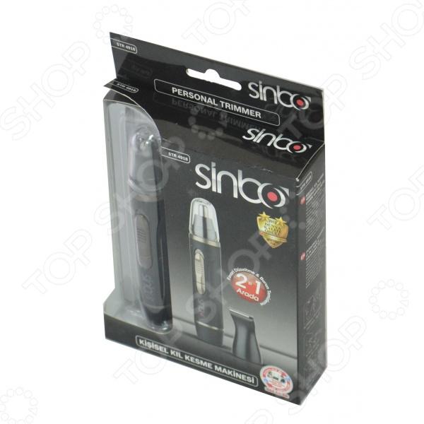 Машинка для стрижки Sinbo
