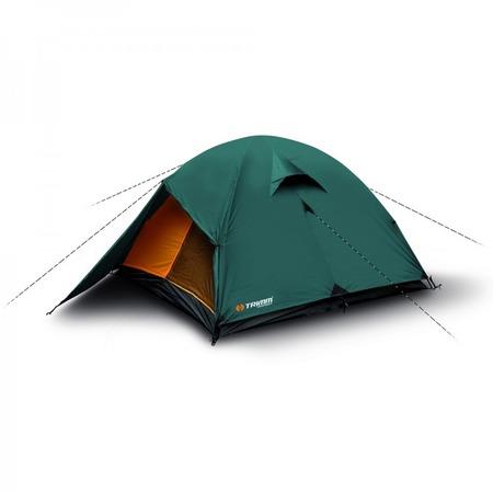 Купить Палатка Trimm 44131 Ohio