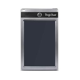 """фото Планшет графический Boogie Board JOT 8.5"""". Цвет: черный"""