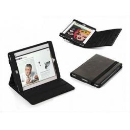 Купить Чехол для iPad Troika Midnight