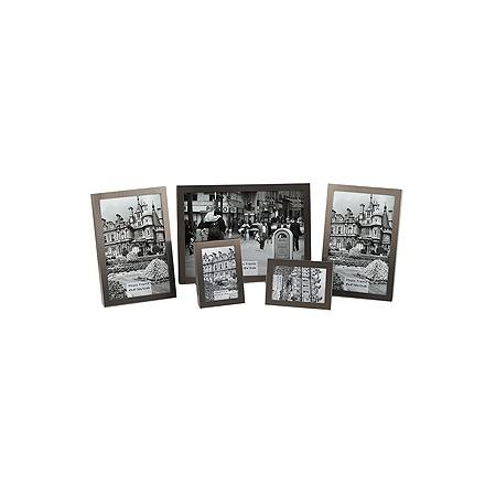 Купить Набор фоторамок Image Art 6016/5
