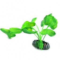 Купить Искусственное растение DEZZIE 5610054