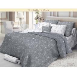 Купить Комплект постельного белья Verossa Constante «Tiffany». Семейный