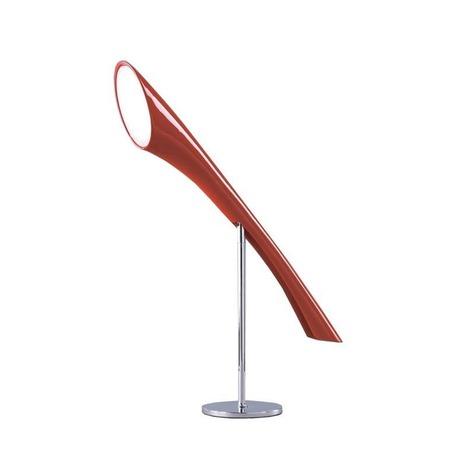 Купить Настольная лампа декоративная Mantra Pop