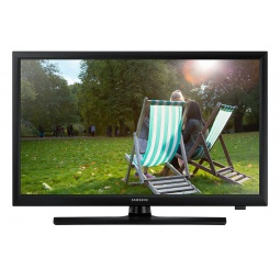 Купить Телевизор Samsung T24Е310EX
