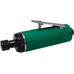 Купить Бормашинка пневматическая с насадками Jonnesway JAG-0903RMK