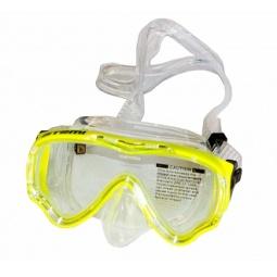 Купить Маска плавательная ATEMI 404