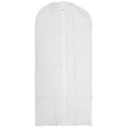 Купить Чехол для платья Hausmann 2C-360135