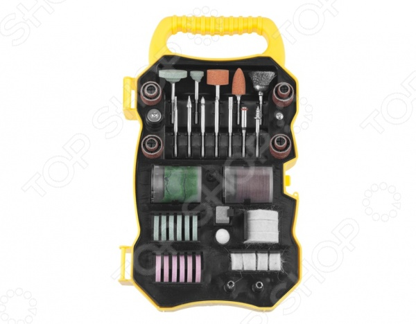 Набор мини-насадок для гравировальных машин Stayer Master 29901-H82 набор ключей комбинированных stayer master 27085 h6