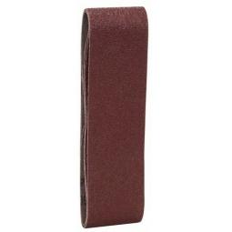 Купить Набор лент для вариошлифмашин Bosch Best for Wood, 40x305 мм, 3 шт