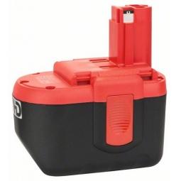 Купить Батарея аккумуляторная Bosch 2607335562